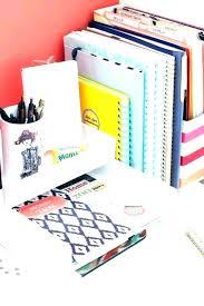 best desk organizer ideas desk organizing ideas cute desktop organizer best desk organization ideas on cute