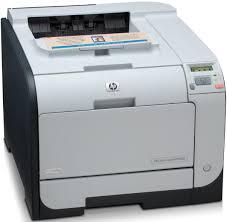 Should You Buy A Laser Printer Or An Inkjet Printer Windows Central