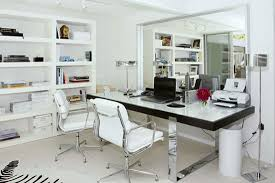 home office space design.