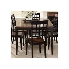 wood rectangular dining table. Hover To Zoom Wood Rectangular Dining Table