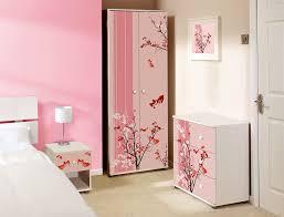 hot pink bedroom furniture. Lost N\u0027 Found Furniture: Wild Child Hot Pink Bedroom Set Furniture