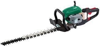 dr dr expert 25cc 550mm petrol hedge trimmer