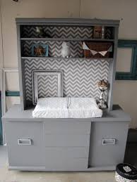 most seen pictures in the astounding dresser chevron design chevron painted furniture