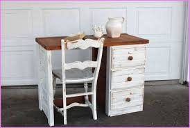 shabby chic furniture colors. Astonishing Luxury Shabby Chic Desk With Drawers Of Furniture Paint Colors Popular And Painting Trends E