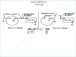 3 wire delco alternator wiring plug diagram not lossing wiring one wire alternator wiring diagram chevy kanvamath org chevy 3 wire alternator wiring delco tractor alternator