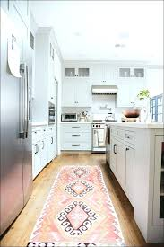 modern entry rug extra long kitchen rugs modern kitchen entryway rug runner hall runners extra long