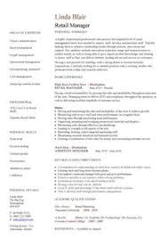 cv shop assistant classy shop assistant sample resume also shop assistant cv