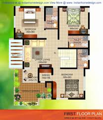 indian home design 3d plans awesome duplex house plans for 2000 sq ft 97 best floor
