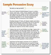 Successful College Essays Dissertation Outline Format Sample