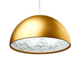 italian pendant lighting. Italian Pendant Lights Lamp Lamps Lighting