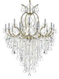 maria theresa chandelier maria theresa chandelier home depot