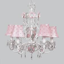 full size of chandeliers design magnificent chandelier for teenage room kids living childrens pink chandeliers
