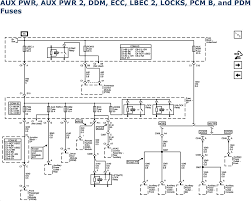repair guides wiring systems (2006) power distribution Electrical Power Distribution Wiring Diagram Electrical Power Distribution Wiring Diagram #22 Electrical Distribution System PDF