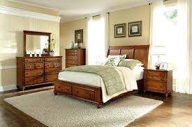 broyhill bedroom sets discontinued brilliant dining cherry bedroom set discontinued ideas f l dining chairs l