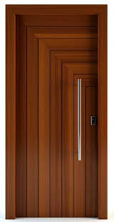 Wooden door designing Solid Wood Gortyna Porte Dentrée Battante En Bois Massif By Block95 Archiexpo Interior Barn Doorsdoor Design Interiorinterior Modernwooden Pinterest 421 Best Main Door Images In 2019 Entry Doors Entrance Doors