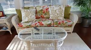 Furniture — Good Times Consignment