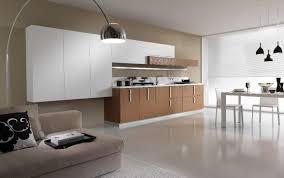 Atemberaubenden Moderne Küche Design Ideen Mit Esszimmer Und