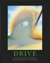 office motivational posters. Winsome Office Motivational Posters Funny Drive Classic Motivation Poster Modern Office: Full Size
