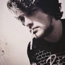 Dustin Gregory Facebook, Twitter & MySpace on PeekYou