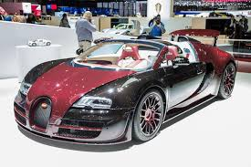 2018 bugatti veyron specs. fine veyron bugatti bows out the veyron with u0027la finaleu0027 last model it will ever  build intended 2018 bugatti veyron specs