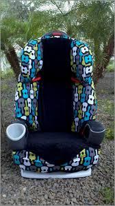 custom toddler seat covers graco nautilus 45