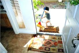 indoor entry rugs indoor outdoor entry rugs indoor entry rugs indoor entry rugs attractive classy idea