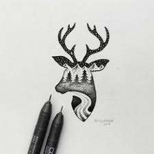 Hipster Drawings 1466 Best Hipster Drawings Images In 2019 Tattoo Drawings Draw