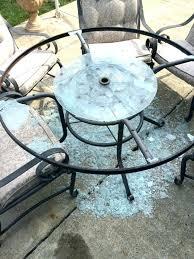 60 round patio table medium size of inch round teak outdoor table round patio table with