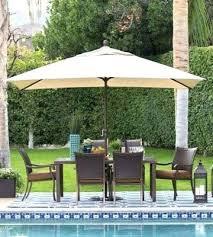 best patio umbrella reviews ing guide rated umbrellas offset cantilever offset umbrella best rated patio umbrellas