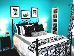 Modern Bedrooms For Girls Modern Girls Bedroom Furniture Ideas Greenvirals Style