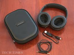 bose noise cancelling headphones 35. bose quietcomfort 35 review: bose\u0027s noise-cancelling headphone goes wireless finally and it\u0027s better than we thought noise cancelling headphones