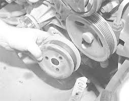 solved how do you replace the water pump fixya bolts 2 2l engine be1972d gif
