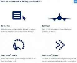 jetblue frequent flyer enrollment code jetblue trueblue mosaic status challenge match loyaltylobby