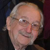 Arlet Melvin Caldwell Jr Obituary - Visitation & Funeral Information