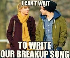 Taylor Swift Memes – 17 Funny Pics | Badass Memes.Com via Relatably.com