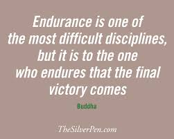 Endurance Quotes Interesting Inspirational Quotes Survival Endurance Inspirational Quotes