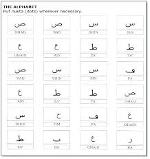 Coloring Alphabet Worksheets Kindergarten Tracing How To Write ...