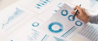 Database Analyst Job Description How To Write A Winning Data Analyst Job Description