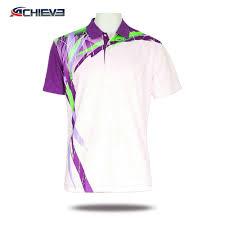 Best Cricket Jersey Designs 2018 2018 Custom Best Cricket Jersey Designs New Design Cricket Jersey Pattern Buy Best Cricket Jersey Designs New Design Cricket Jersey Cricket Jersey