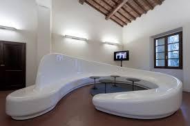Organic Modern Furniture