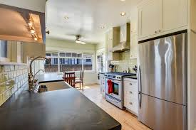 used kitchen cabinets for orange county ca beautiful choosing kitchen countertops that are right for you