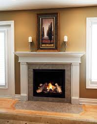 direct vent gas fireplace installation regarding your own for rh attane org direct vent gas fireplace replacement cost direct vent gas fireplace cost