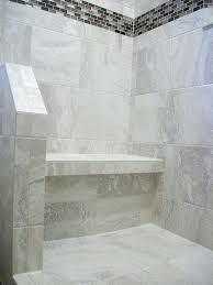 porcelain tile for shower white porcelain tile shower bench seat can you use porcelain tile for shower walls