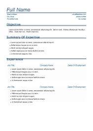 iworkcommunity   resume templateresume  resume
