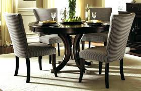 modern round glass dining tables round glass wood dining table round light wood dining table round