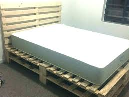 Bed Frame And Mattress Sale Product Options Queen Size Bed Frame And ...