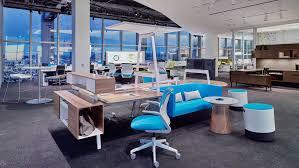 turnstone office furniture. Bivi Turnstone Office Furniture