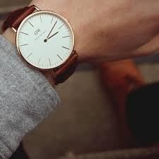 style askmen these slim watches are timeless and better yet affordable · fashion trends