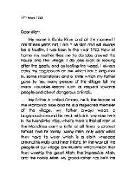 essay to kill a mockingbird writing service com essay to kill a mockingbird