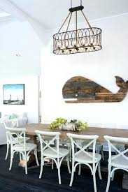coastal living chandeliers coastal living chandeliers chandeliers for coastal living chandeliers chandeliers on coastal living chandeliers